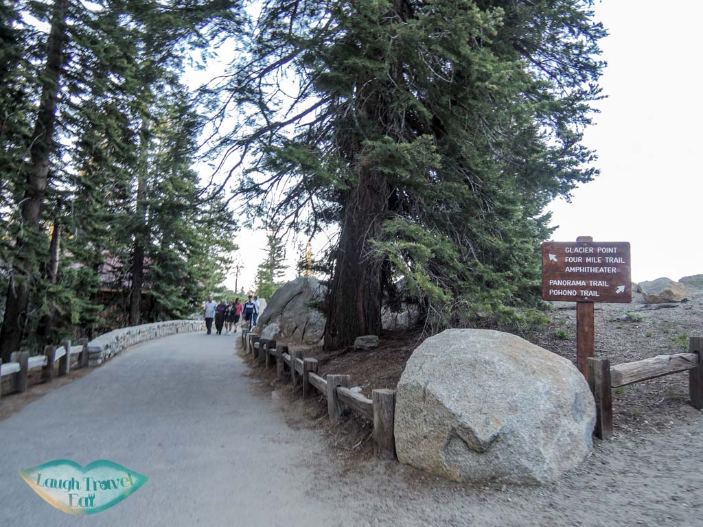 glacial-point-yosemite-california-usa-laugh-travel-eat