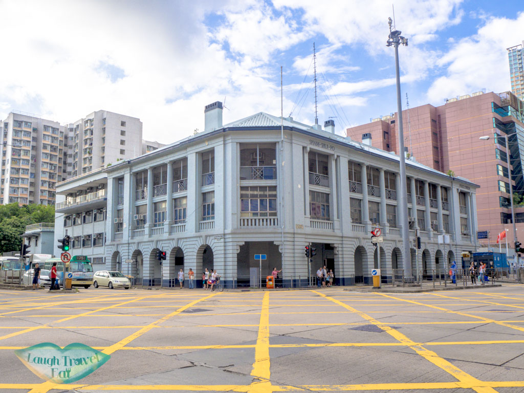 police-station-sham-shui-po-hong-kong-laugh-travel-eat-2