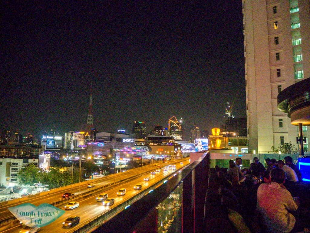 roof-top-bar-zazz-urban-bangkok-thailand-laugh-travel-eat