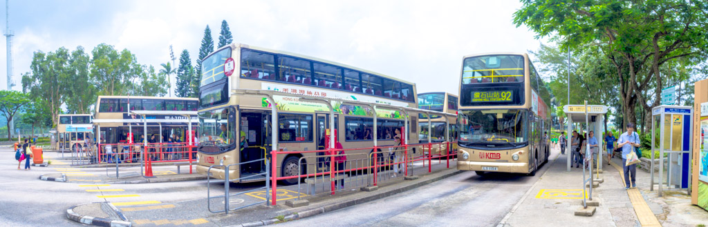 sai-kung-bus-station-hong-kong-Laugh-Travel-Eat