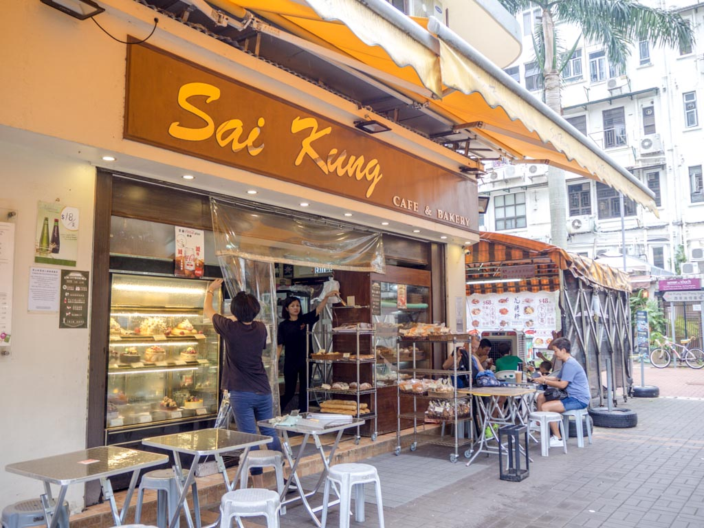 sai-kung-cafe-and-bakery-sai-kung-hong-kong-Laugh-Travel-Eat