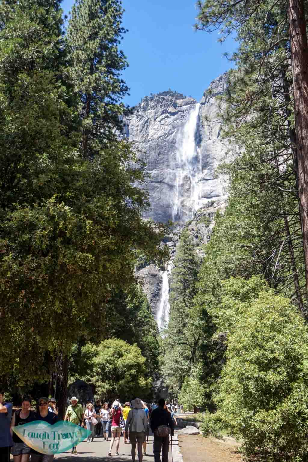 upper-and-lower-yosemite-falls-yosemite-california-usa-laugh-travel-eat