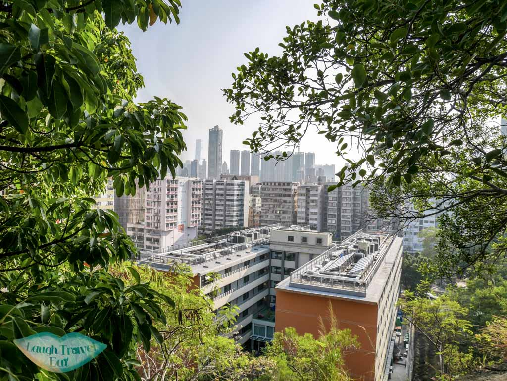 view-of-mei-ho-house-from-garden-hill-sham-shui-po-hong-kong-laugh-travel-eat