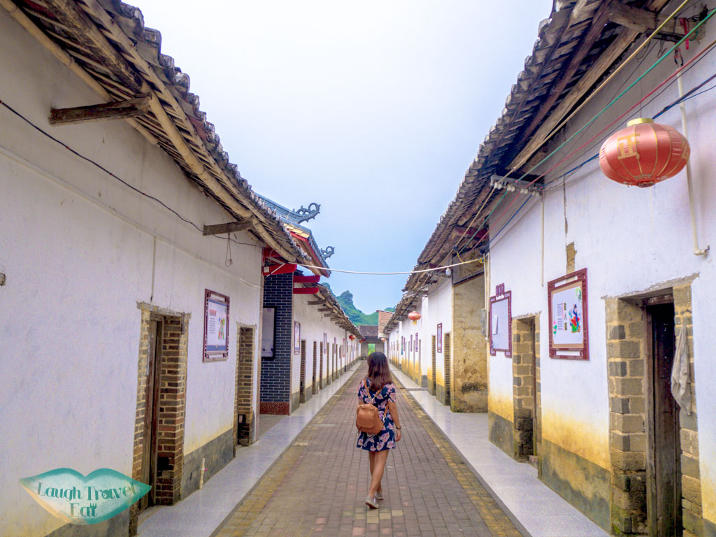 between-the-old-hakka-village-qingyuan-china-laugh-travel-eat