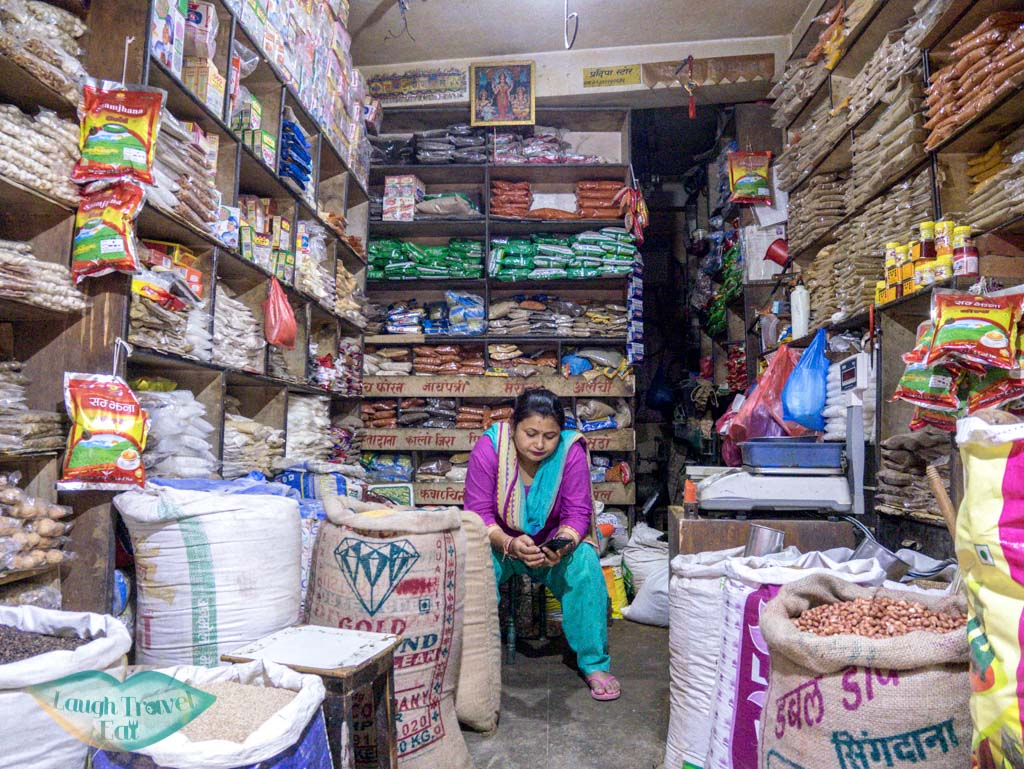 local-lady-in-stall-kathmandu-nepal-laugh-travel-eat