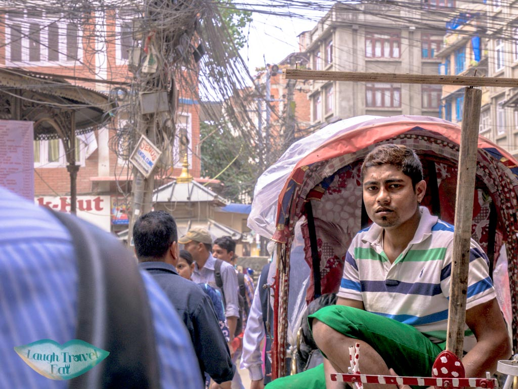 rickshaw-driver-thamel-kathmandu-nepal-laugh-travel-eat