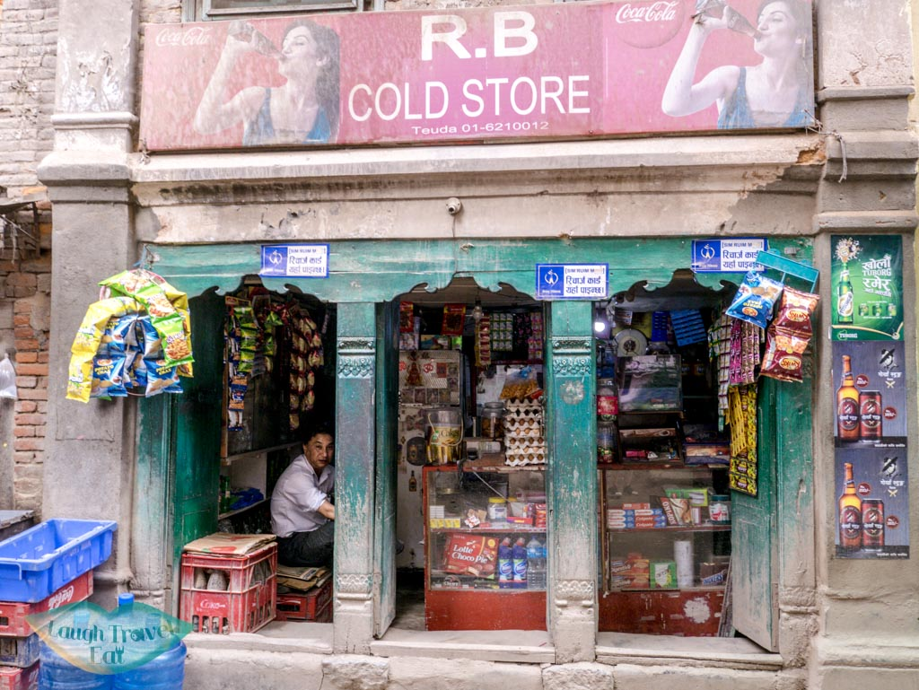 shop-with-low-ceiling-kathmandu-nepal-laugh-travel-eat