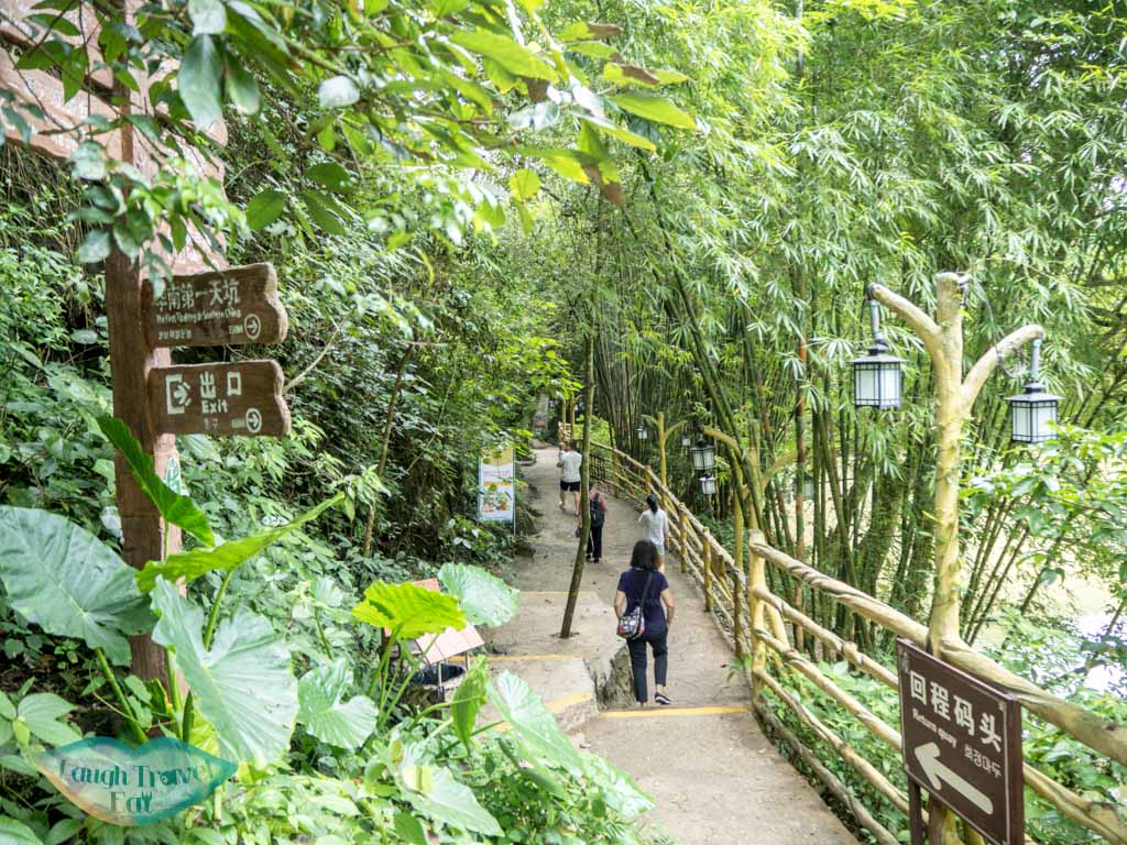 where-the-paths-converge-wonderland-qingyuan-china-laugh-travel-eat