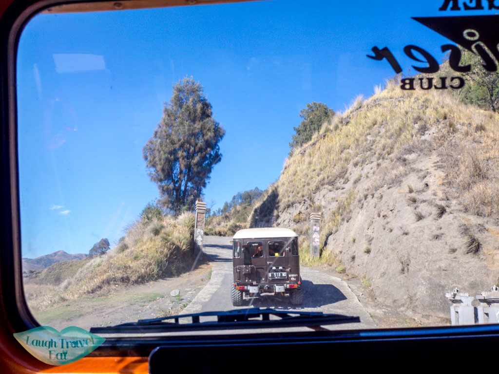 driving-up-to-king-kong-view-point-mount-bromo-java-indonesia-laugh-travel-eat