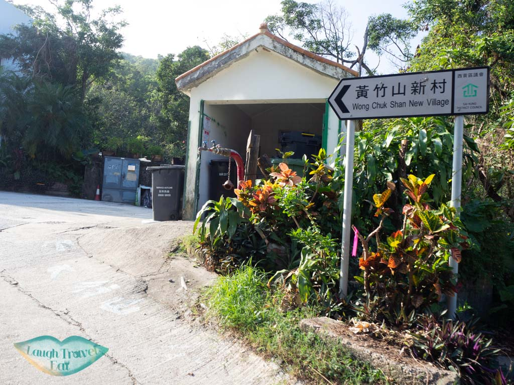 ends-at-wong-chuk-shan-new-village-sai-kung-hong-kong-laugh-travel-eat