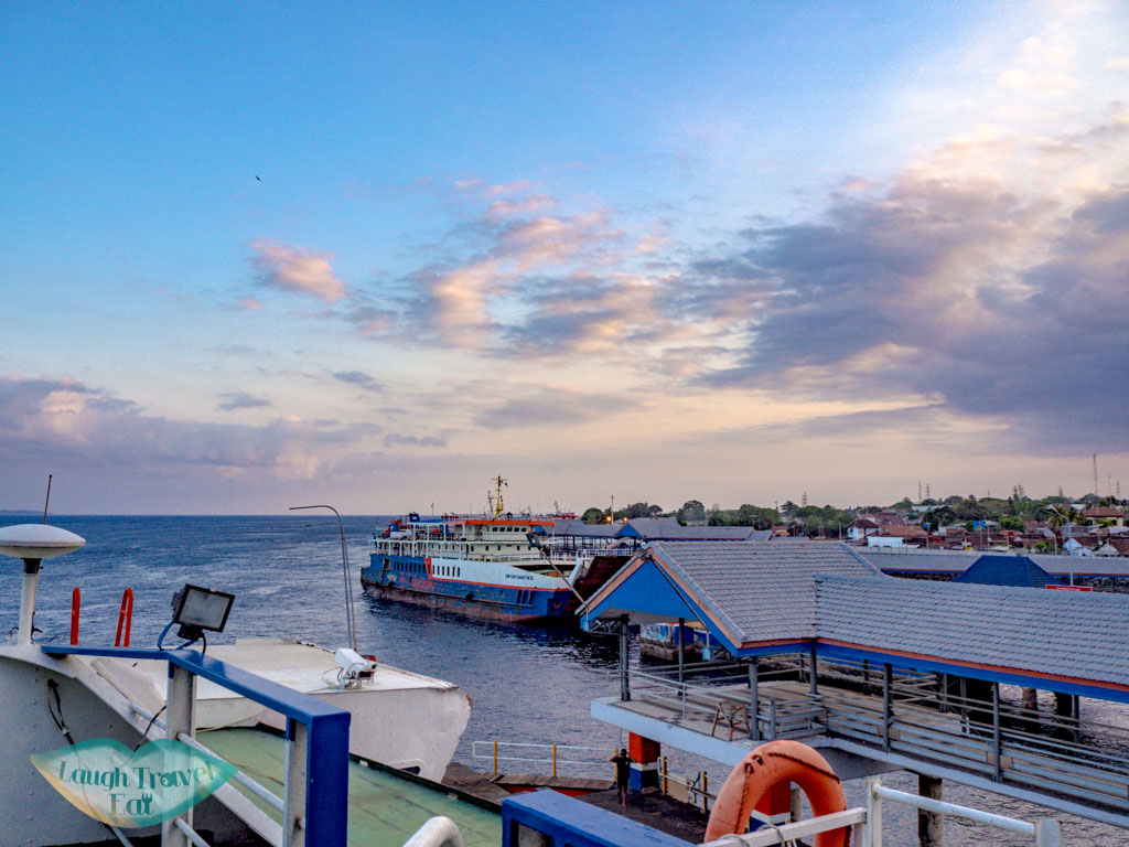 ferry-from-java-to-bali-indonesia-laugh-travel-eat