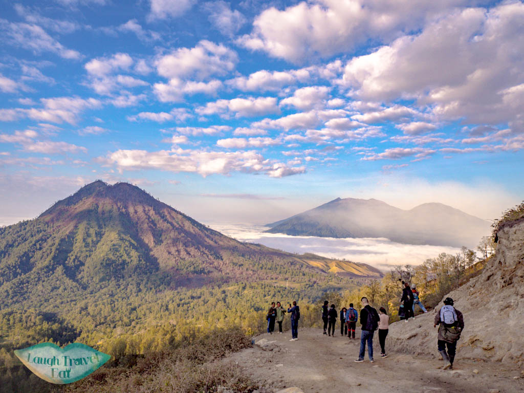 hiking-out-from-kawah-ijen-java-indonesia-laugh-travel-eat
