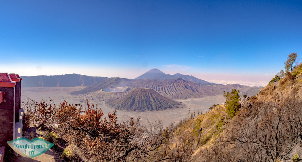 king-kong-view-point-of-mount-bromo-indonesia-laugh-travel-eat