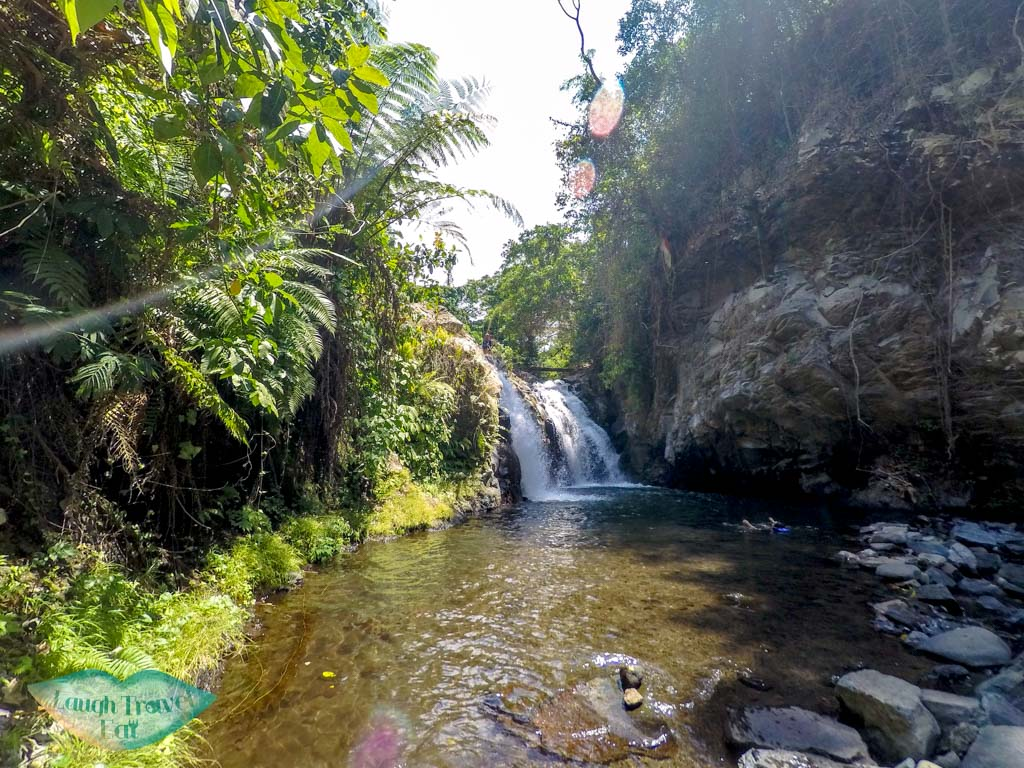 kroya-waterfall-at-aling-aling-waterfalls-bali-indonesia-laugh-travel-eat