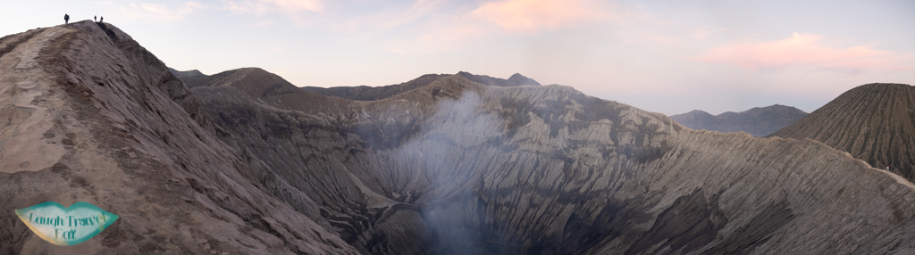 mount-bromo-crater-java-indonesia-laugh-travel-eat