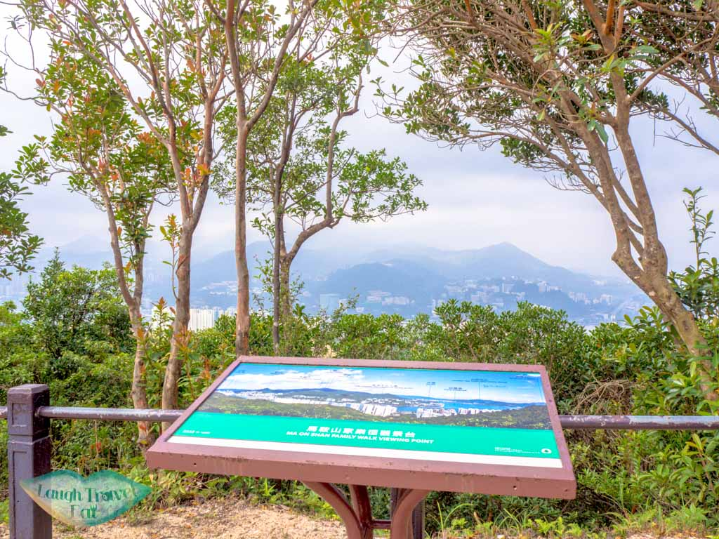 observation-deck-tiu-shau-ngam-mos-hike-hong-kong-laugh-travel-eat