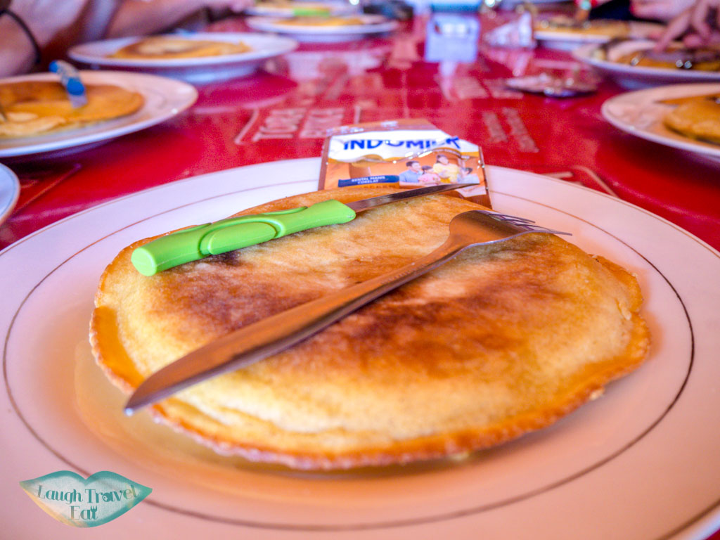 pancake-breakfast-back-at-village-near-mount-bromo-java-indonesia-laugh-travel-eat