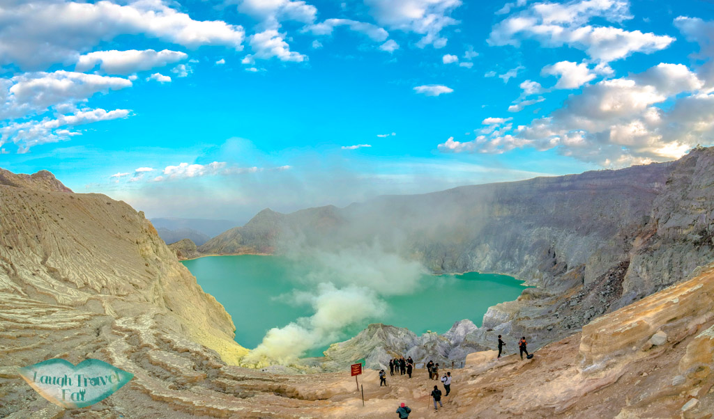 panorama-of-ijen-crater-java-indonesia-laugh-travel-eat