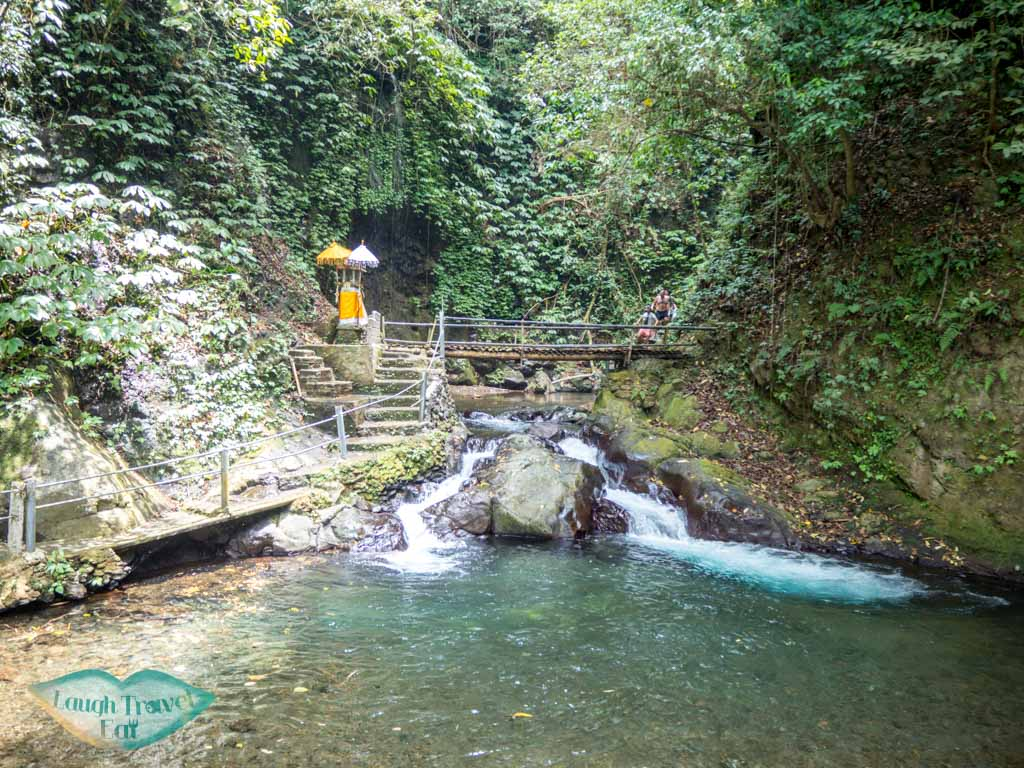 path-to-gitgit-twin-waterfalls-bali-indonesia-laugh-travel-eat