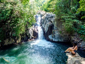 pucuk-waterfall-aling-aling-waterfalls-bali-indonesia-laugh-travel-eat