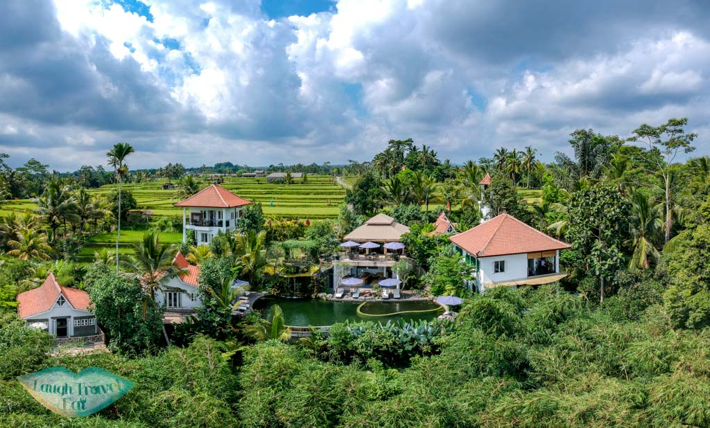 sebatu-sanctuary-near-ubud-glamping-bali-indonesia-laugh-travel-eat