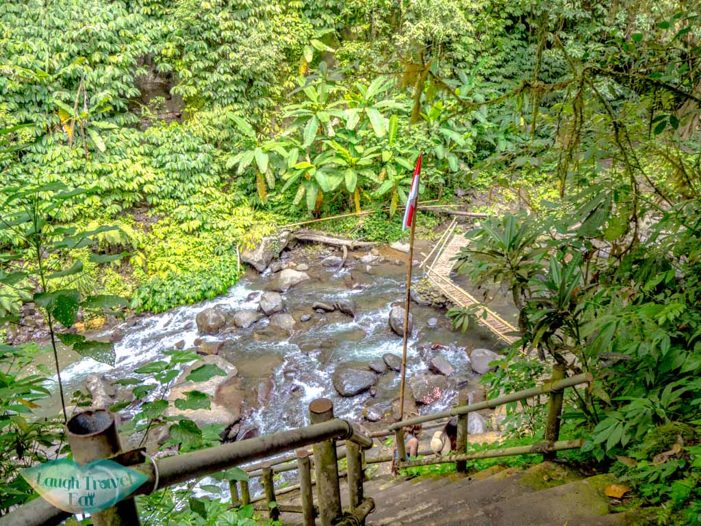 stairs-to-nungnung-waterfall-bali-indonesia-laugh-travel-eat