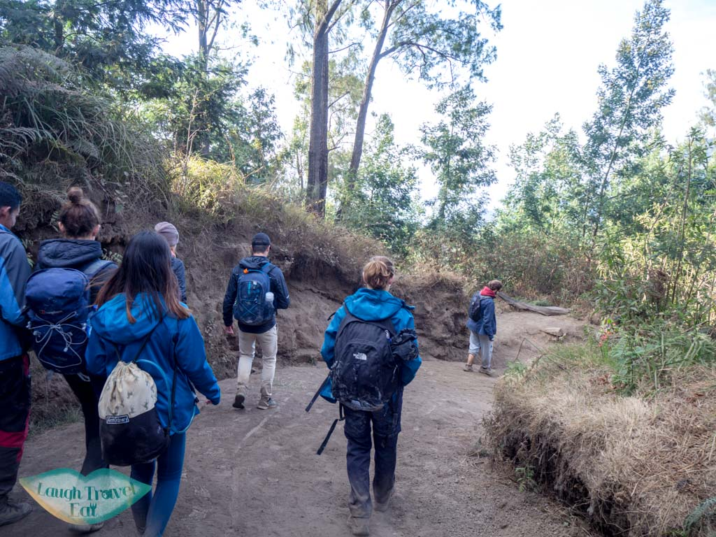 start-of-the-path-at-kawah-ijen-java-indonesia-laugh-travel-eat