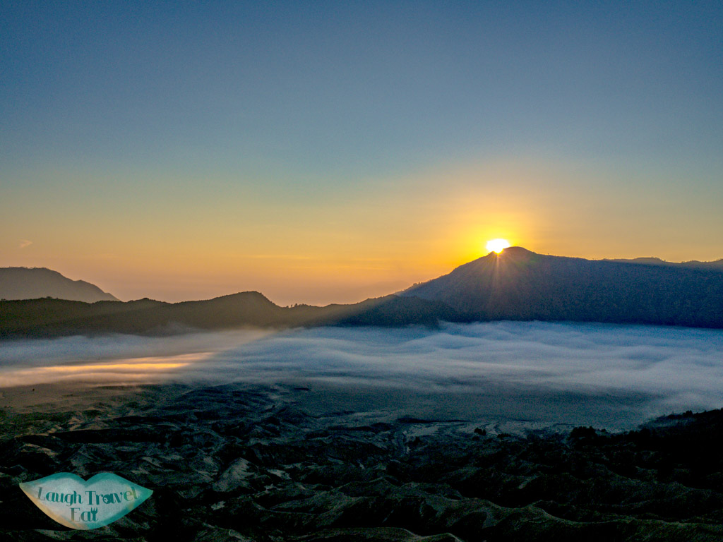 sunrise-on-mount-bromo-java-indonesia-laugh-travel-eat
