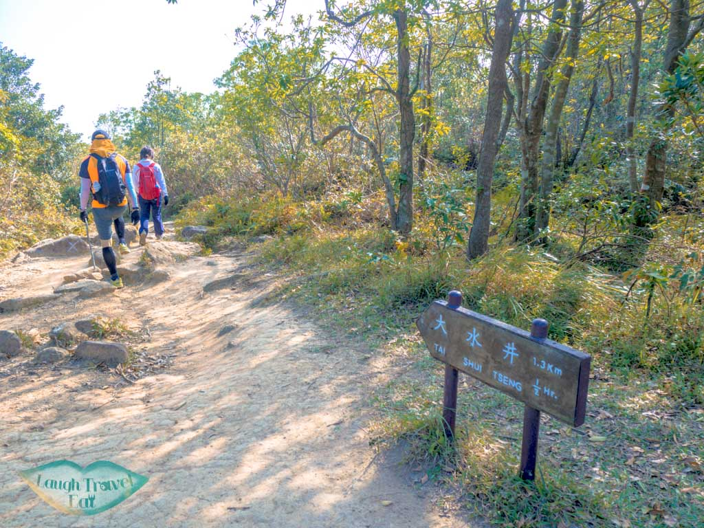 tai-shiu-tseng-mos-hike-hong-kong-laugh-travel-eat