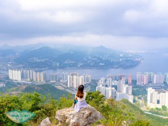 view-tiu-shau-ngam-mos-hike-hong-kong-laugh-travel-eat