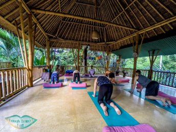 yoga-at-shanti-toya-ashram-bali-indonesia-laugh-travel-eat