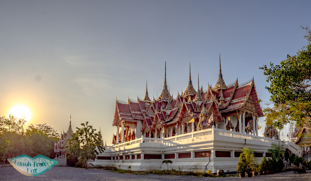 a-temple-by-suphan-buri-thailand-laugh-travel-eat