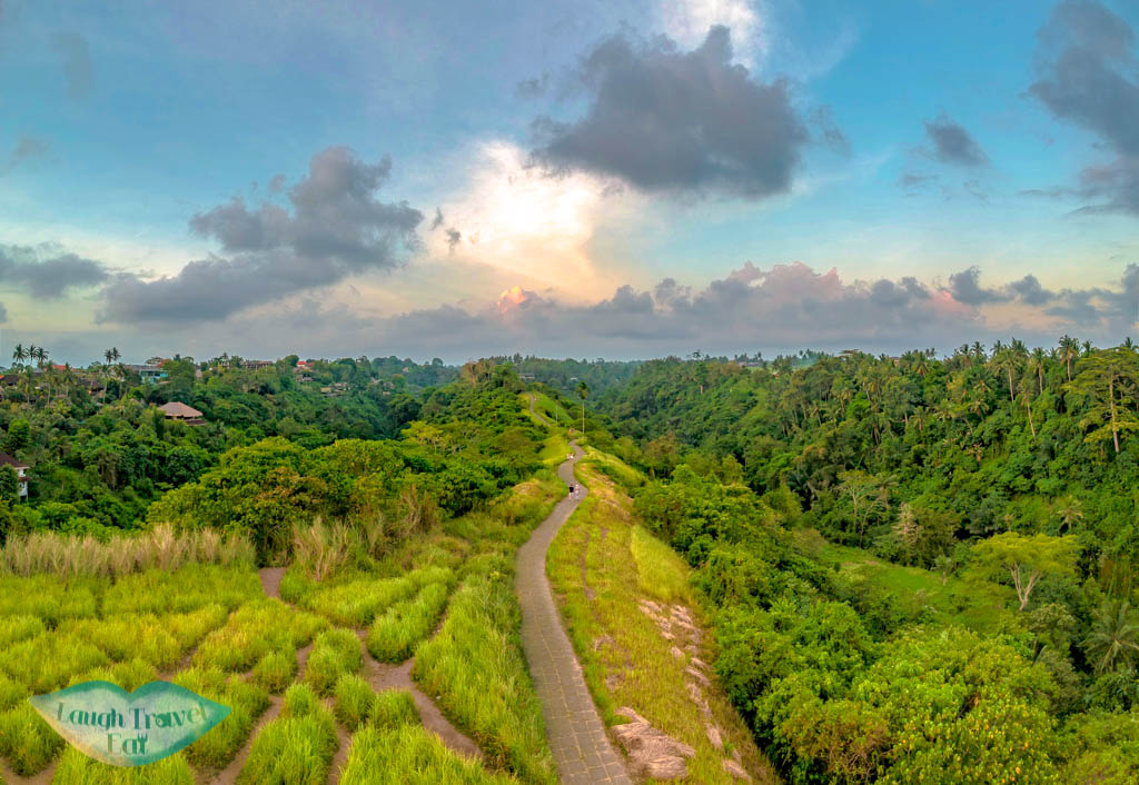 campuhan-ridge-walk-ubud-bali-indonesia-laugh-travel-eat