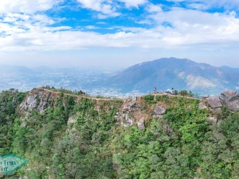 drone-view-of-razor-ridge-tai-to-yan-tai-po-hong-kong-laugh-travel-eat