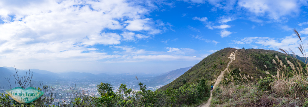 first-peak-view-tai-to-yan-tai-po-hong-kong-laugh-travel-eat