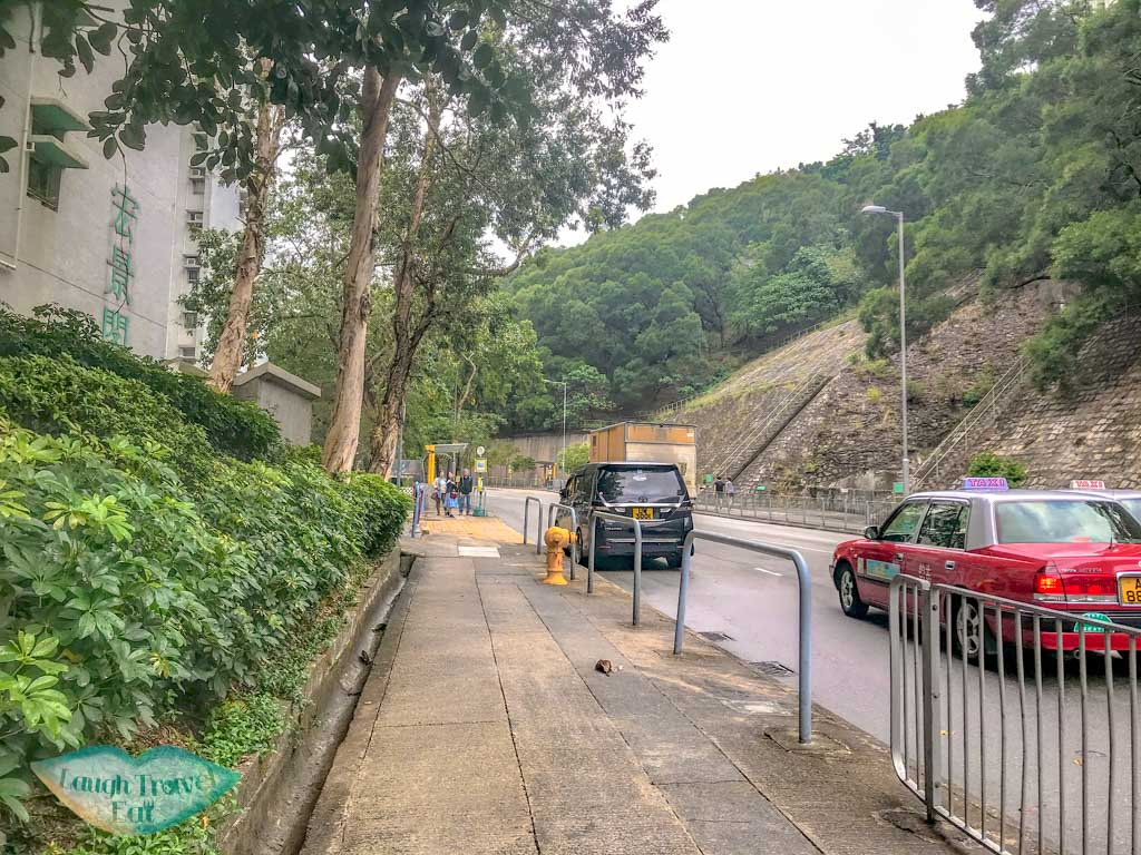 going-up-to-lion-rock-hike-kowloon-hong-kong-laugh-travel-eat