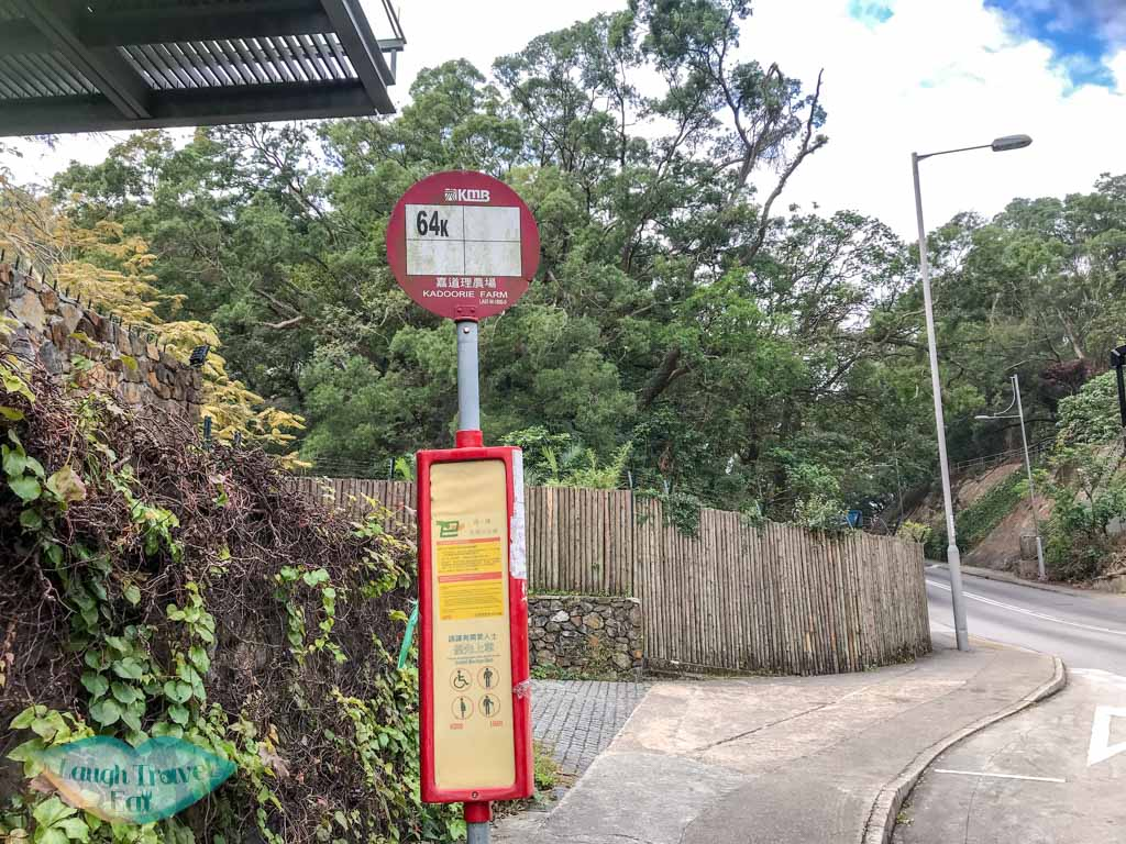 kudoorie-farm-bus-stop-tai-to-yan-tai-po-hong-kong-laugh-travel-eat