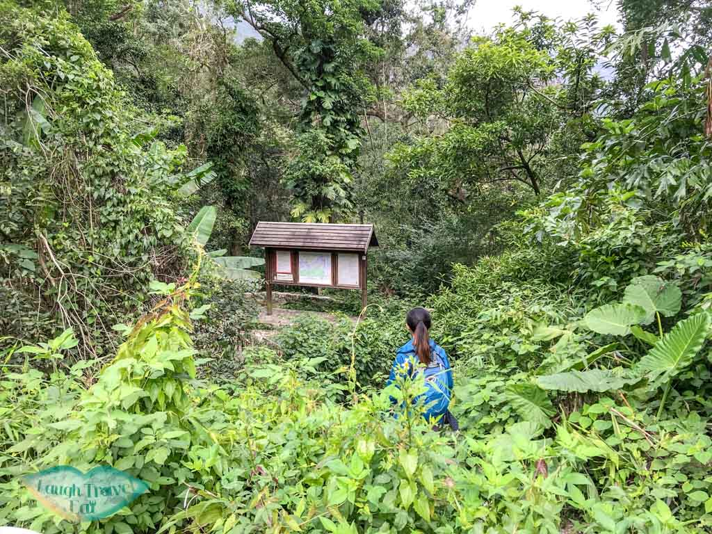 kudoorie-farm-trail-start-tai-to-yan-tai-po-hong-kong-laugh-travel-eat