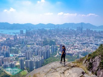 lion-rock-hike-kowloon-hong-kong-laugh-travel-eat
