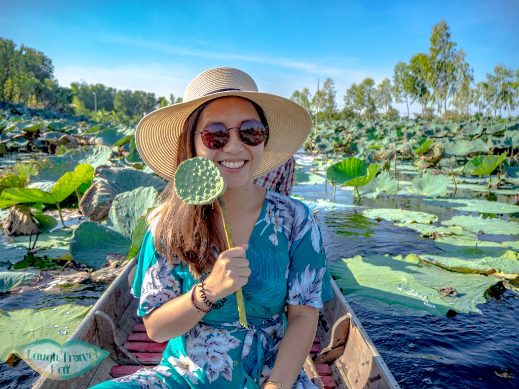 lotus-farm-in-shrimp-farm-suphan-buri-thailand-laugh-travel-eat