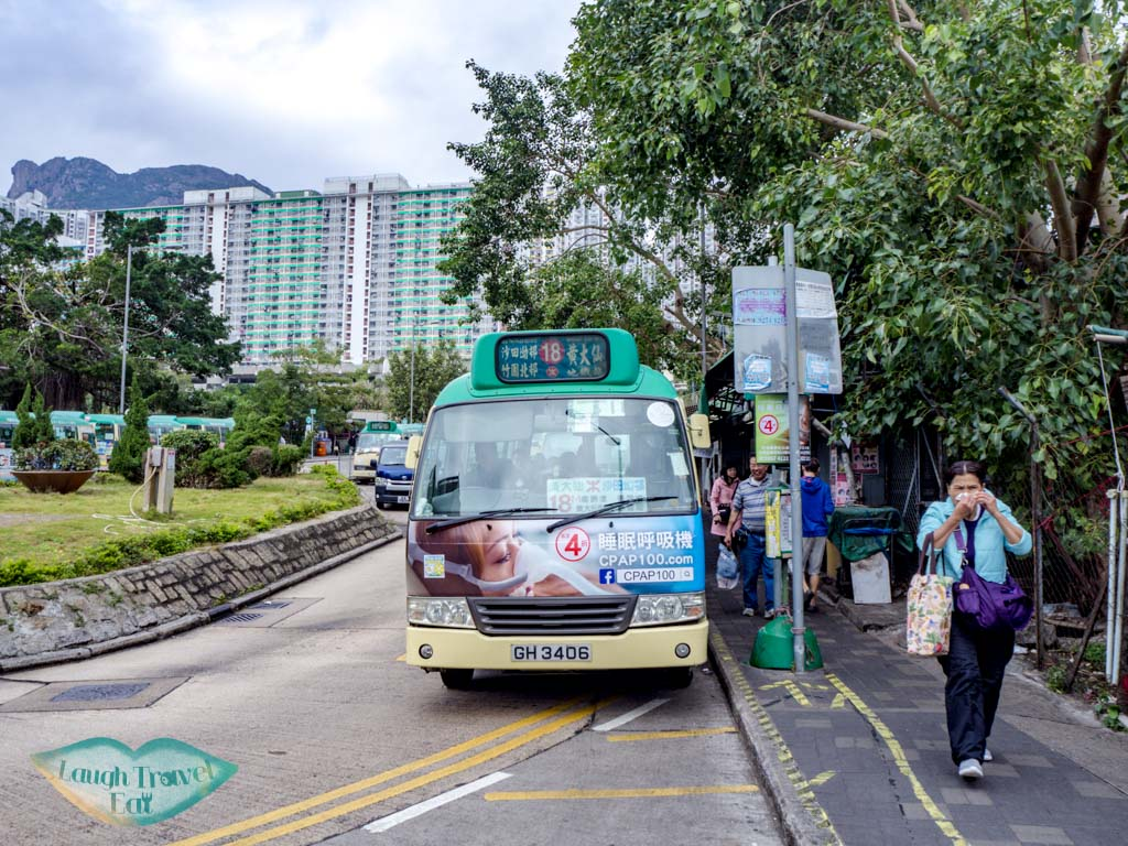 minibus-to-shatin-pass-road-wong-tai-sin-station-hong-kong-laugh-travel-eat