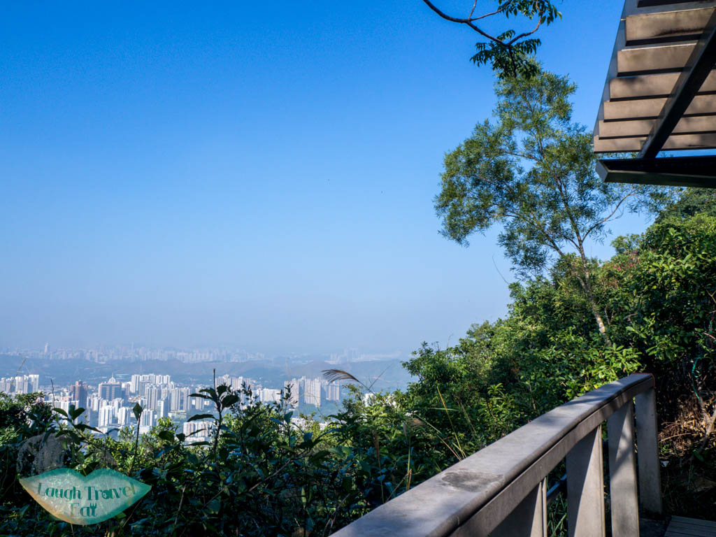 one-of-the-viewpoints-by-wu-tip-shan-path-start-tai-to-yan-tai-po-hong-kong-laugh-travel-eat