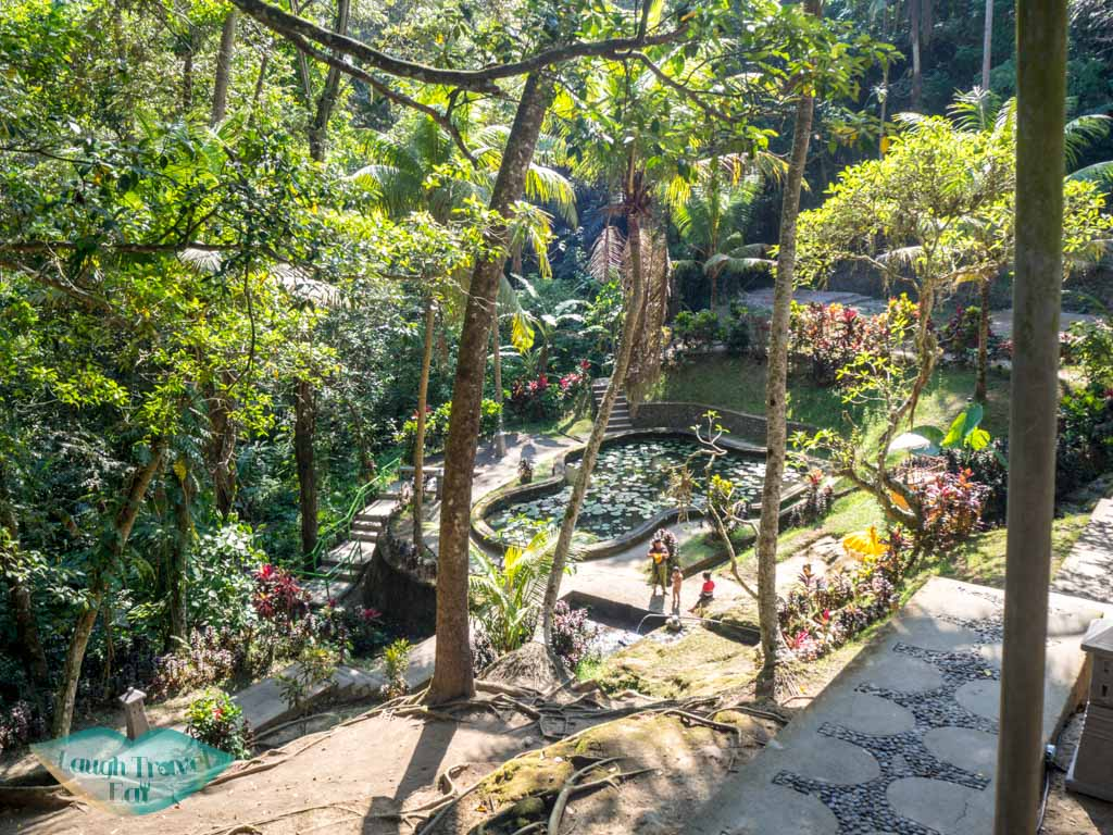 other-parts-of-elephant-cave-bali-indonesia-laugh-travel-eat1