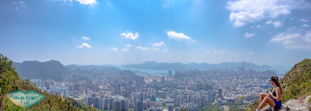 panorama-from-the-tail-of-lion-rock-hike-from-shatin-pass-side-kowloon-hong-kong-laugh-travel-eat
