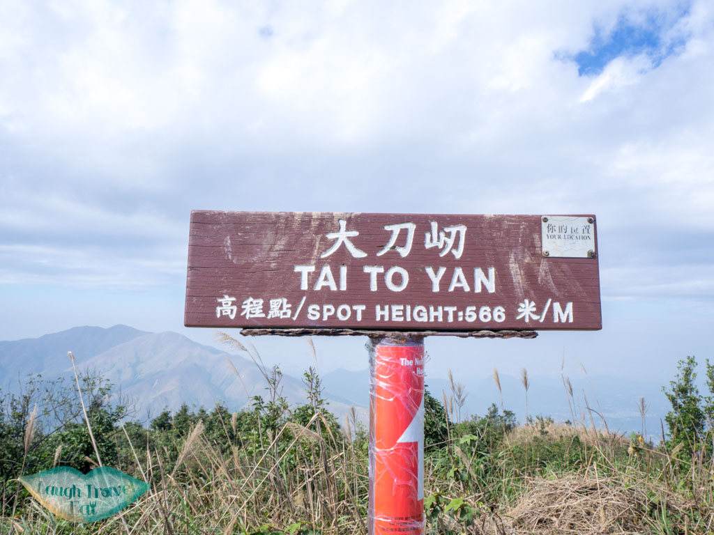 peak-of-to-yan-tai-po-hong-kong-laugh-travel-eat