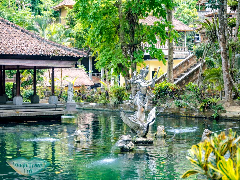 pond-at-gunung-kawi-sebatu-bali-indonesia-laugh-travel-eat