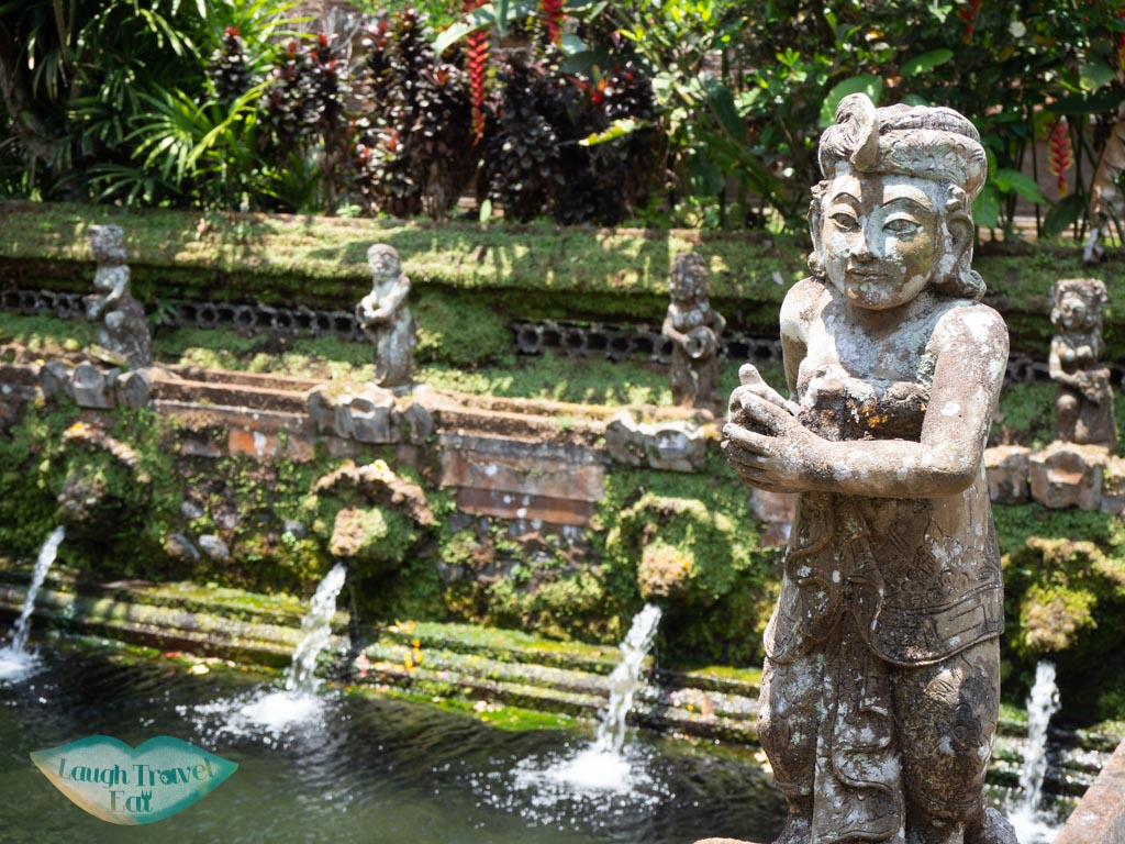 pool-at-gunung-kawi-sebatu-bali-indonesia-laugh-travel-eat