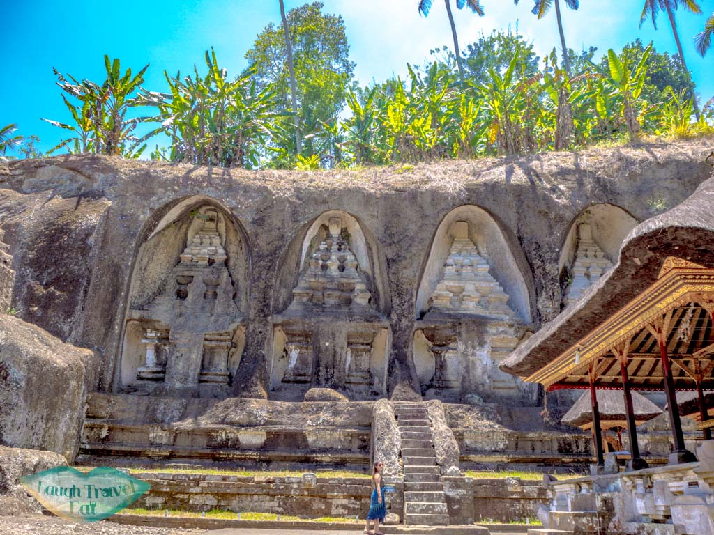 rock-shrine-at-gunung-kawi-bali-indonesia-laugh-travel-eat