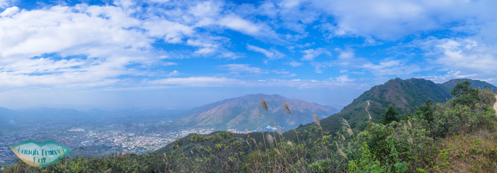 second-panorama-with-kai-kung-leng-tai-to-yan-tai-po-hong-kong-laugh-travel-eat