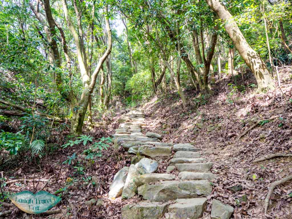 stairs-at-start-of-tai-to-yan-tai-po-hong-kong-laugh-travel-eat